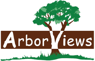 http://clients.cre8d-design.com/arborviews/arborviews-home/